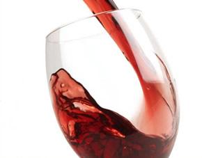 copa-vino-embarazo