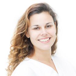 Paloma Fraile Muñoz