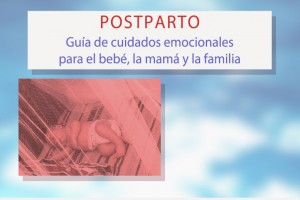 Postparto