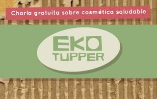 Ecoeko