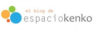 blog espacio kenko