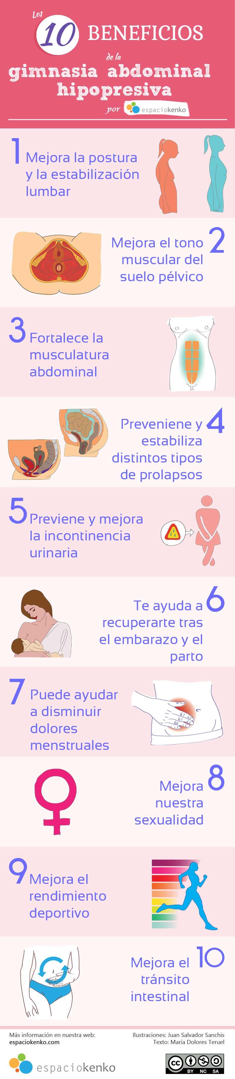 los-10-beneficios-de-la-gimnasia-abdominal-hipopresiva